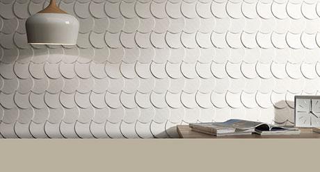 ART GRECO MOON-ESPACIO PÚBLICO-Ceramica-Natucer