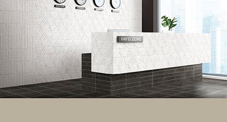 FIGURES NATURAL-7,5x30-Ceramica-Natucer