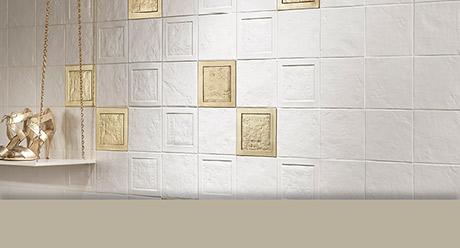 FIGURES ORO-ESPACIO PÚBLICO-Ceramica-Natucer
