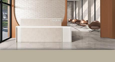 MEMORY OPAL-60x120-Ceramica-Natucer