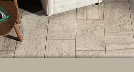 TRAVERTINO REALE-PAVIMENTO INTERIOR-Ceramica-Natucer