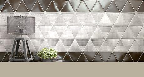 FIGURES PLATA-ESPACIO PÚBLICO-Ceramica-Natucer