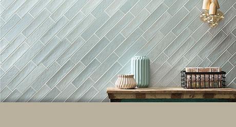 CHIC SKY MATT-6,4x26-Ceramica-Natucer