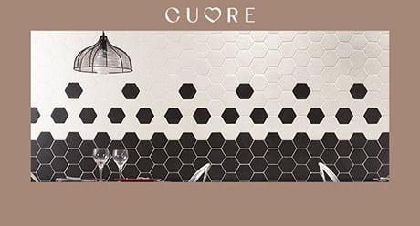 CAPRICE SMOOTH-ESPACIO PÚBLICO-Ceramica-Natucer