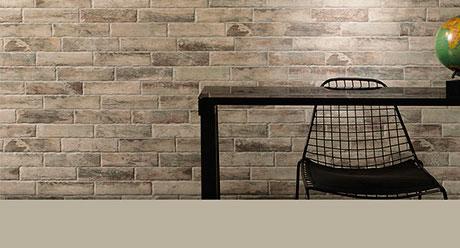 LEGNO ANTIQUO TIVOLI-21x60-Ceramica-Natucer