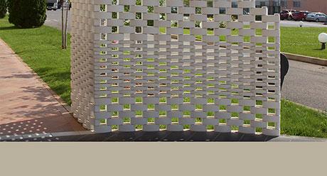 LIFE ARQ IVY-21x60-Ceramica-Natucer