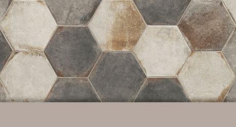 Hexagono-Natucer-Cerámica-Natural