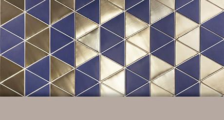Triangulo-Natucer-Cerámica-Natural