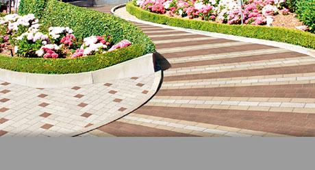 Latteo Citrino Rutilo Quartz Klinker Pavimento Alto Tránsito Peatonal Cerámica Industrial Natucer
