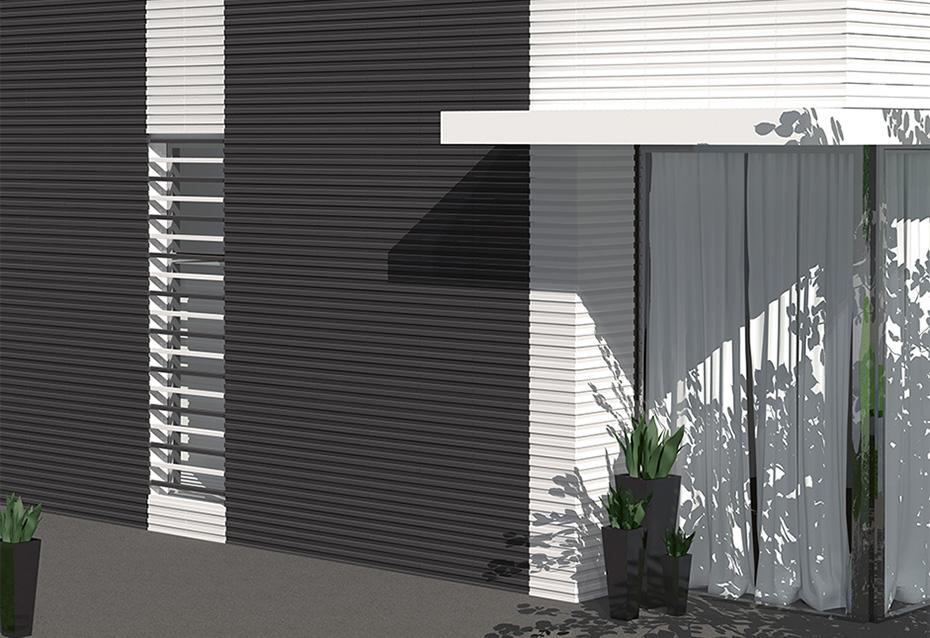 Imagenes Espacios contract (Row Cube)