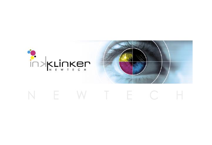 CONTINUAR LEYENDO SOBRE Natucer presenta Inkklinker