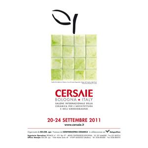 Imagenes Cersaie 2011