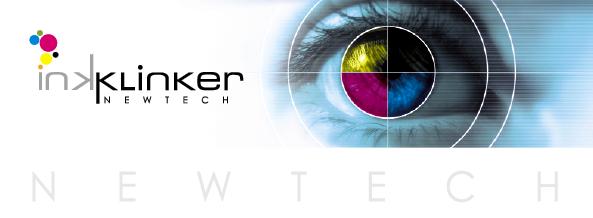 Imagenes Natucer presents InkKlinker