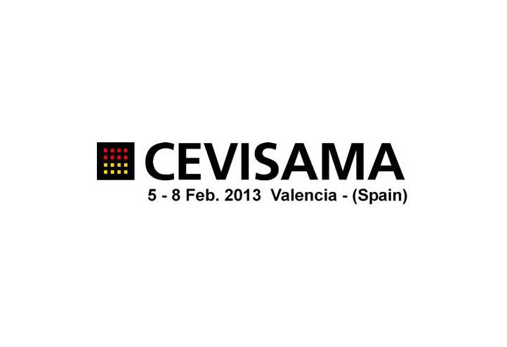 Imagen Cevisama 2013