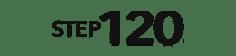logo peldanyos 120