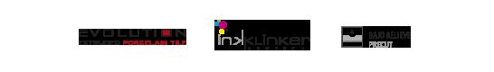 Evolution Extruded Porcelain Tile | Ink Klinker | Bajo Relieve