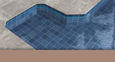 Poolporc-Natucer-Cerámica-Natural