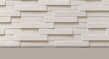 Bricks-Natucer-Cerámica-Natural