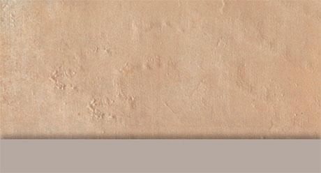 Cottonature-Natucer-Cerámica-Natural