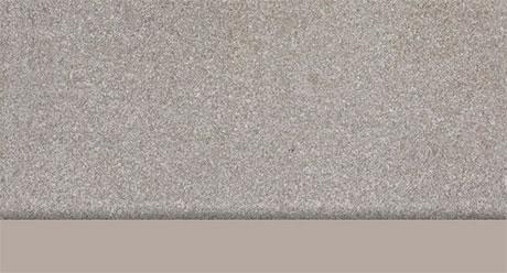 Quartzklinker-Natucer-Cerámica-Natural