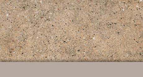 Rocks-Natucer-Cerámica-Natural