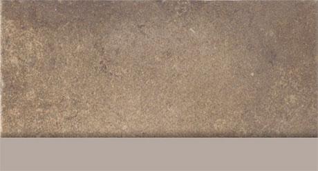 Stoneklinker-Natucer-Cerámica-Natural