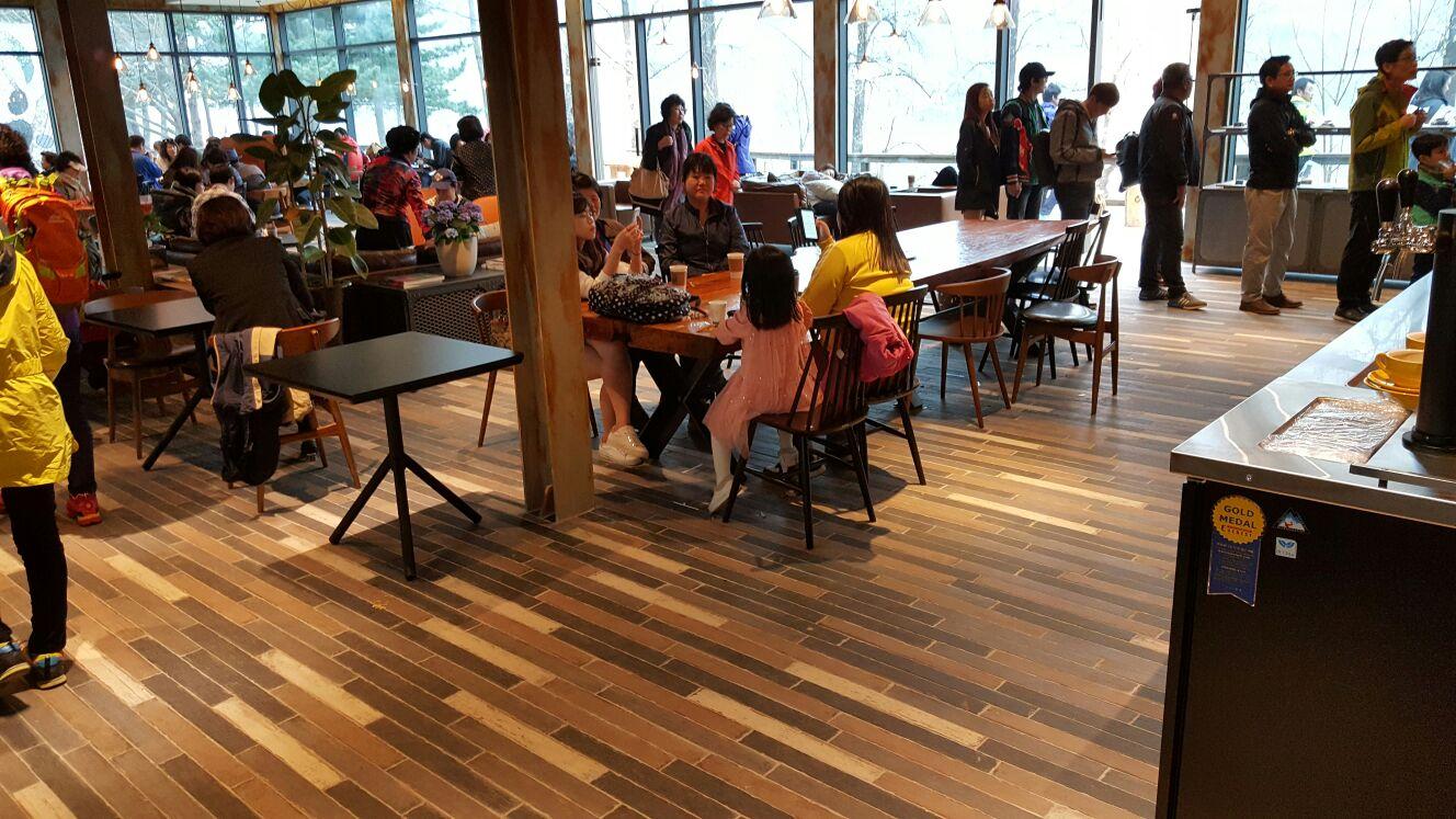 Imagenes Restaurante Swing Cafe