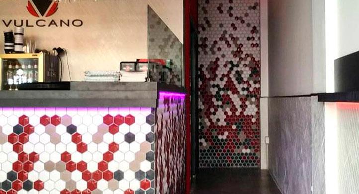 CONTINUAR LEYENDO SOBRE Vulcano Pub
