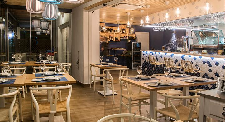 CONTINUAR LEYENDO SOBRE La Casa el Palo Restaurant