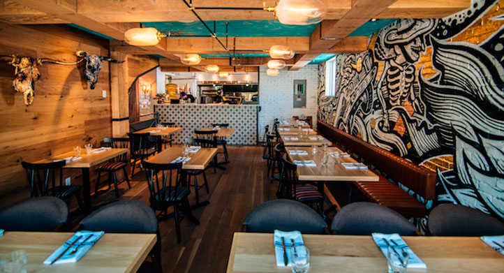 CONTINUAR LEYENDO SOBRE Restaurante Socialito