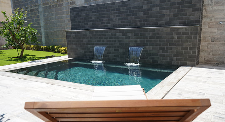 CONTINUAR LEYENDO SOBRE Private Home
