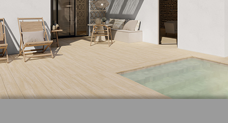 Botanica Abedul soluciones para piscinas Natucer