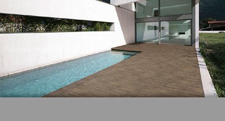 Ebony Tropical Forest soluciones para piscinas Natucer