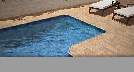 Laguardia Rioja soluciones para piscinas Natucer
