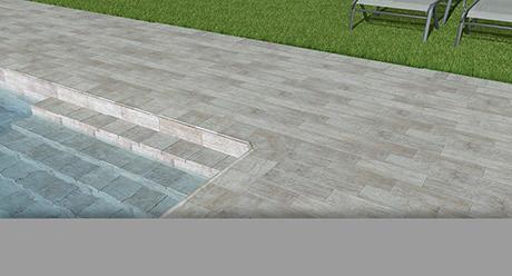 Logronyo Rioja soluciones para piscinas Natucer