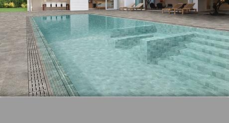 Rocks Dark soluciones para piscinas Natucer