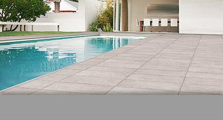 Tech Tucson Grey soluciones para piscinas Natucer