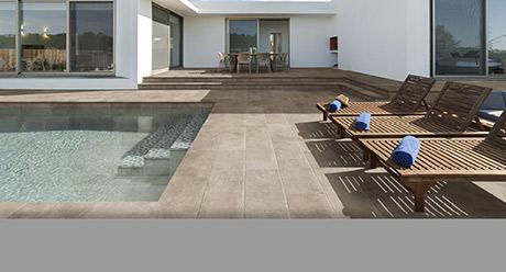 Blat Monte soluciones para piscinas Natucer