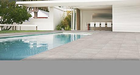Tucson Grey soluciones para piscinas Natucer