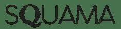 Logo serie Squama